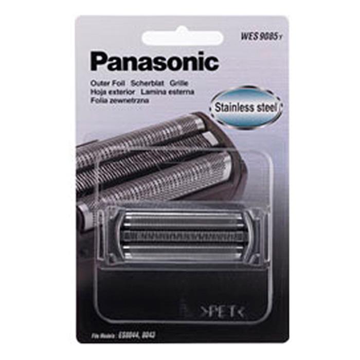 Сменный блок для электробритвы Panasonic WES9085Y1361