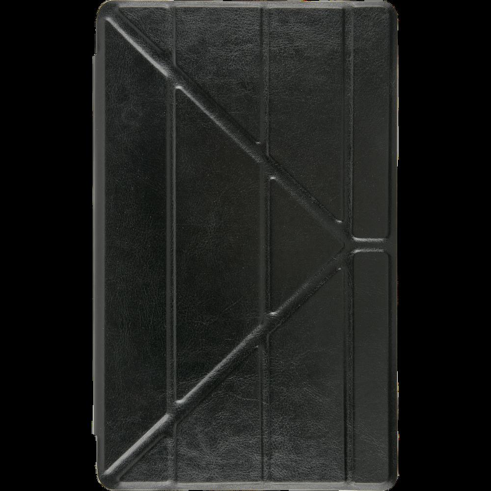 Чехол для Samsung Galaxy Tab A 10.5 SM-T590\SM-T595 Red Line черный чехол для samsung galaxy tab a 10 5 sm t590 sm t595 g case slim premium металлик