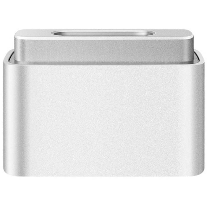 Apple MagSafe в MagSafe 2 MD504