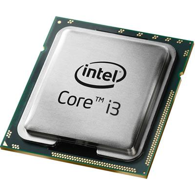Процессор Intel Core i3-4350 (3.6GHz) 4MB LGA1150 Oem