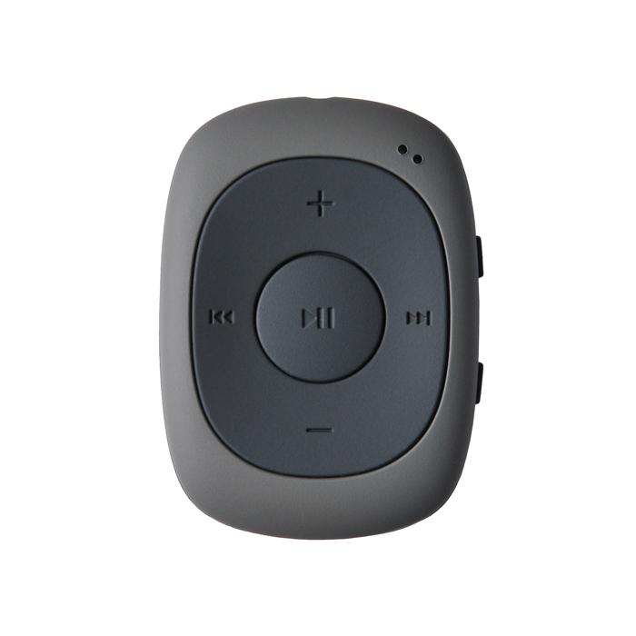 MP3-плеер Digma C2L 4Гб, серый