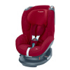 Автокресло Maxi-Cosi Tobi Raspberry Red