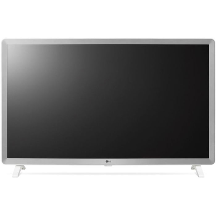 Фото - Телевизор 32 LG 32LK6190 (Full HD 1920x1080, Smart TV, USB, HDMI, Wi-Fi) белый телевизор 43 thomson t43fse1190 full hd 1920x1080 черный