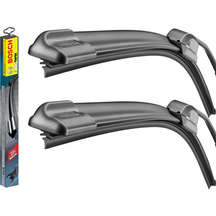 Щетка стеклоочистителя BOSCH Aerotwin 600/475mm комплект (2шт) 3397118979
