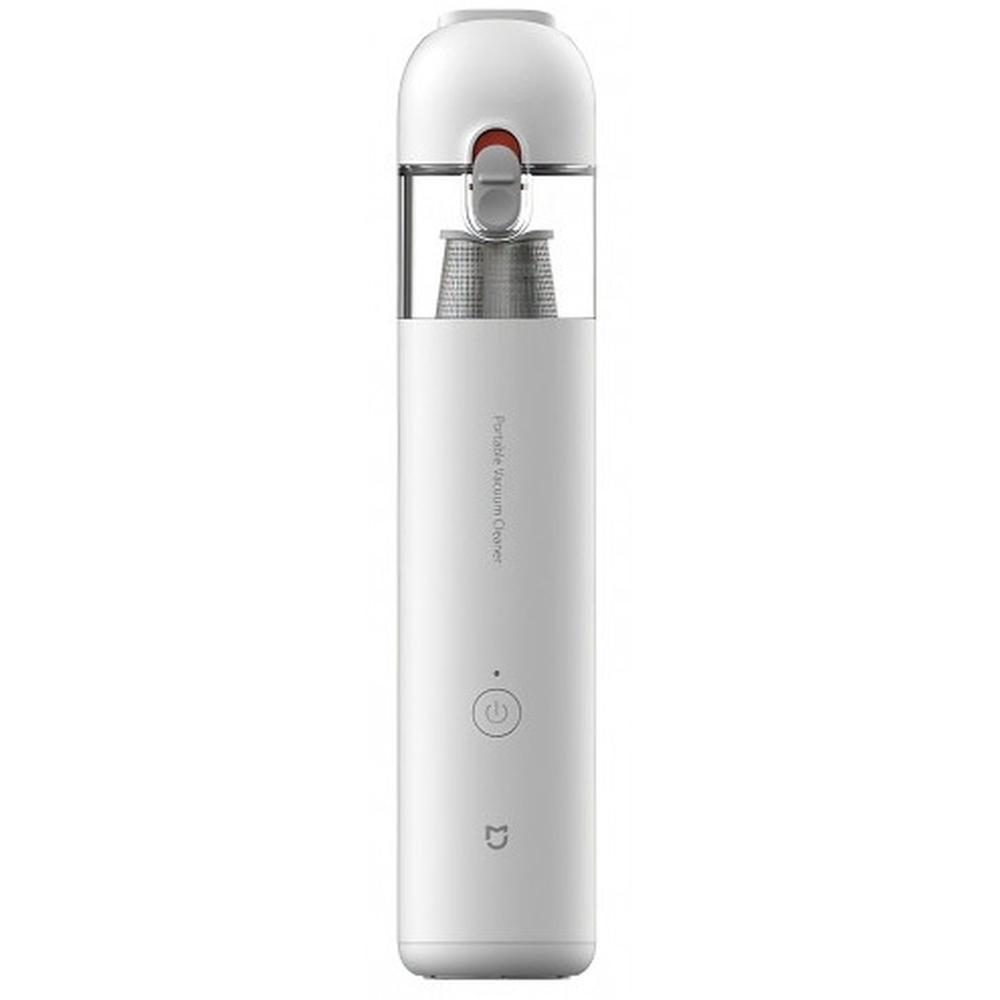 Пылесос Xiaomi Mi Vacuum Cleaner mini BHR4562GL