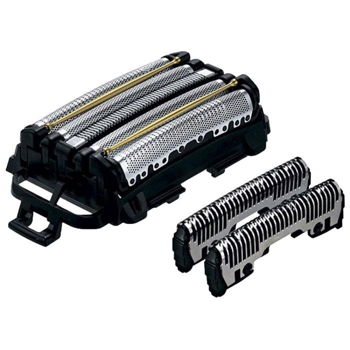 Сменный блок для электробритвы Panasonic WES9034Y1361