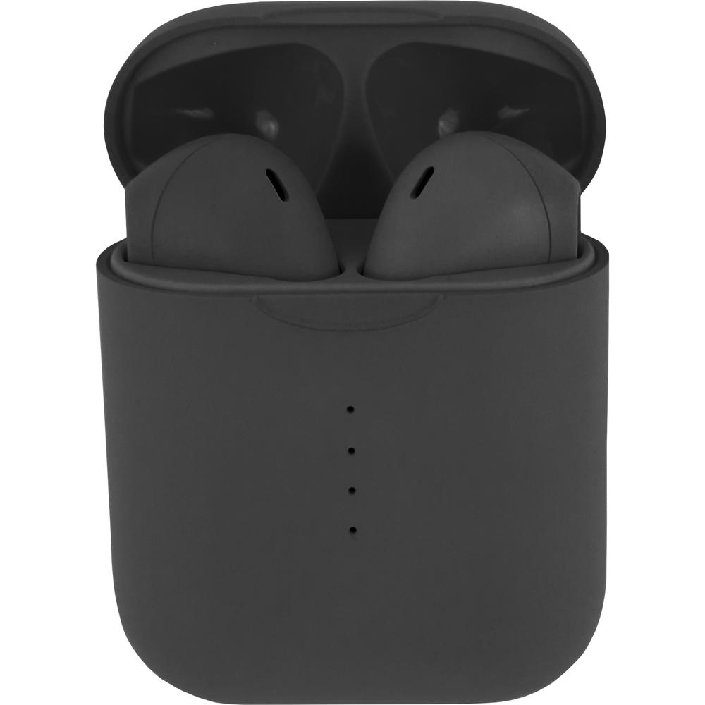 Bluetooth гарнитура Red Line BHS - 14 Black гарнитура