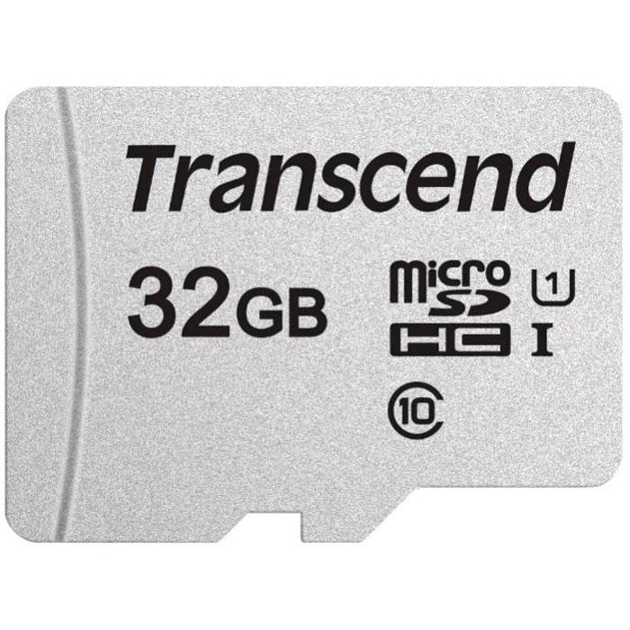 Фото - Карта памяти Micro SecureDigital 32Gb HC Transcend class10 UHS-1 (TS32GUSD300S-A)+ SD адаптер карта памяти micro securedigital 32gb hc transcend class10 uhs 1 ts32gusd300s a sd адаптер