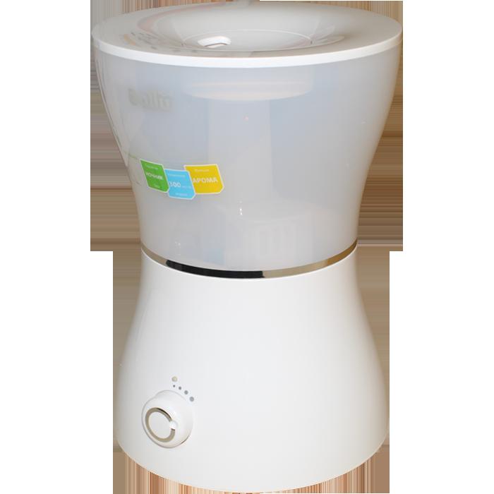 Ультразвуковой увлажнитель воздуха Ballu UHB-300 ультразвуковой увлажнитель воздуха ballu uhb 810