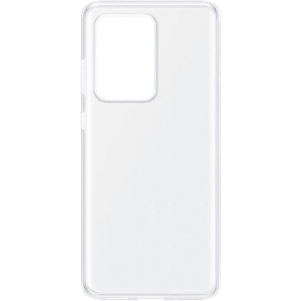 Фото - Чехол для Samsung Galaxy S20 Ultra SM-G988 Zibelino Ultra Thin Case прозрачный чехол для samsung galaxy s20 ultra sm g988 zibelino ultra thin case прозрачный