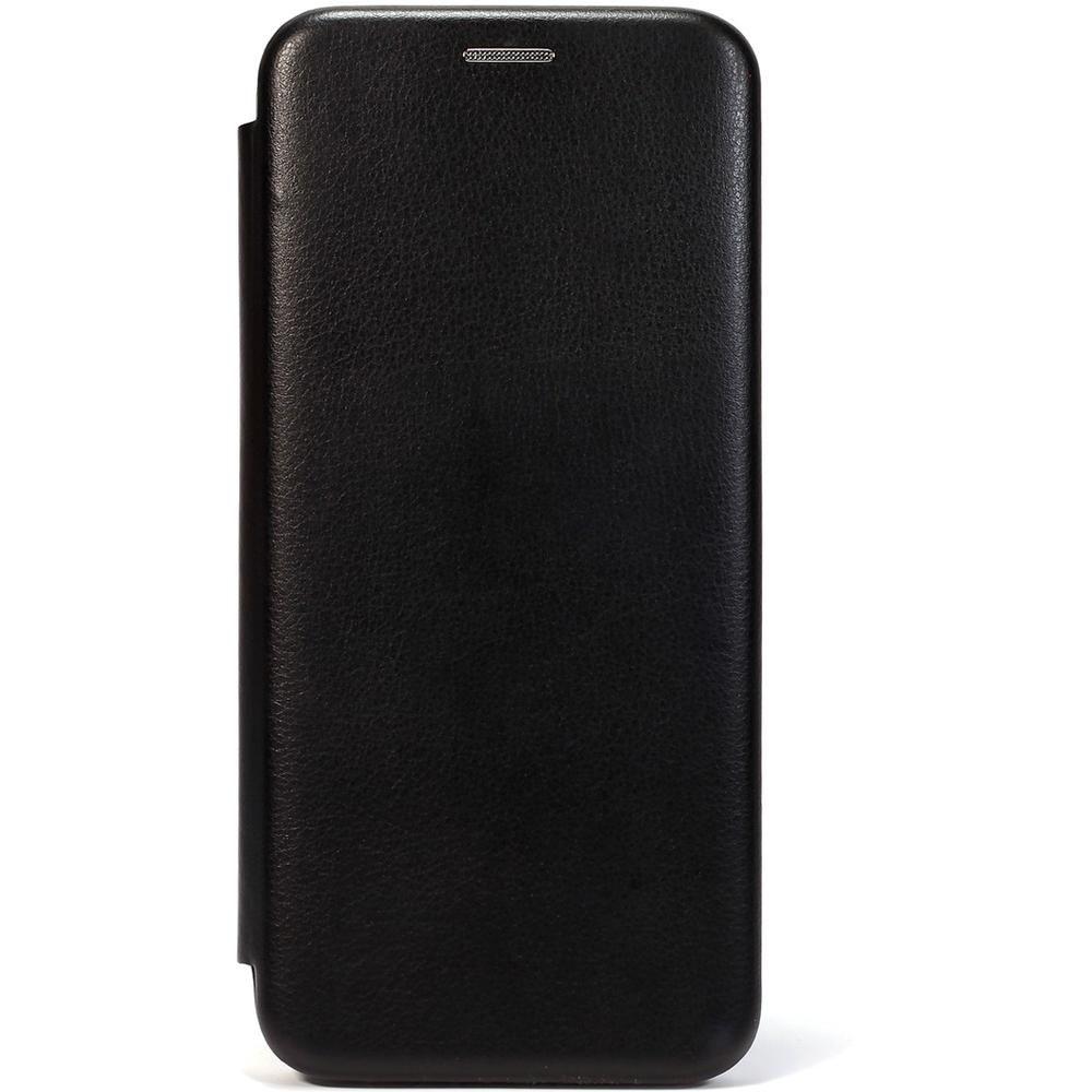 Чехол для Huawei P40 Zibelino BOOK черный