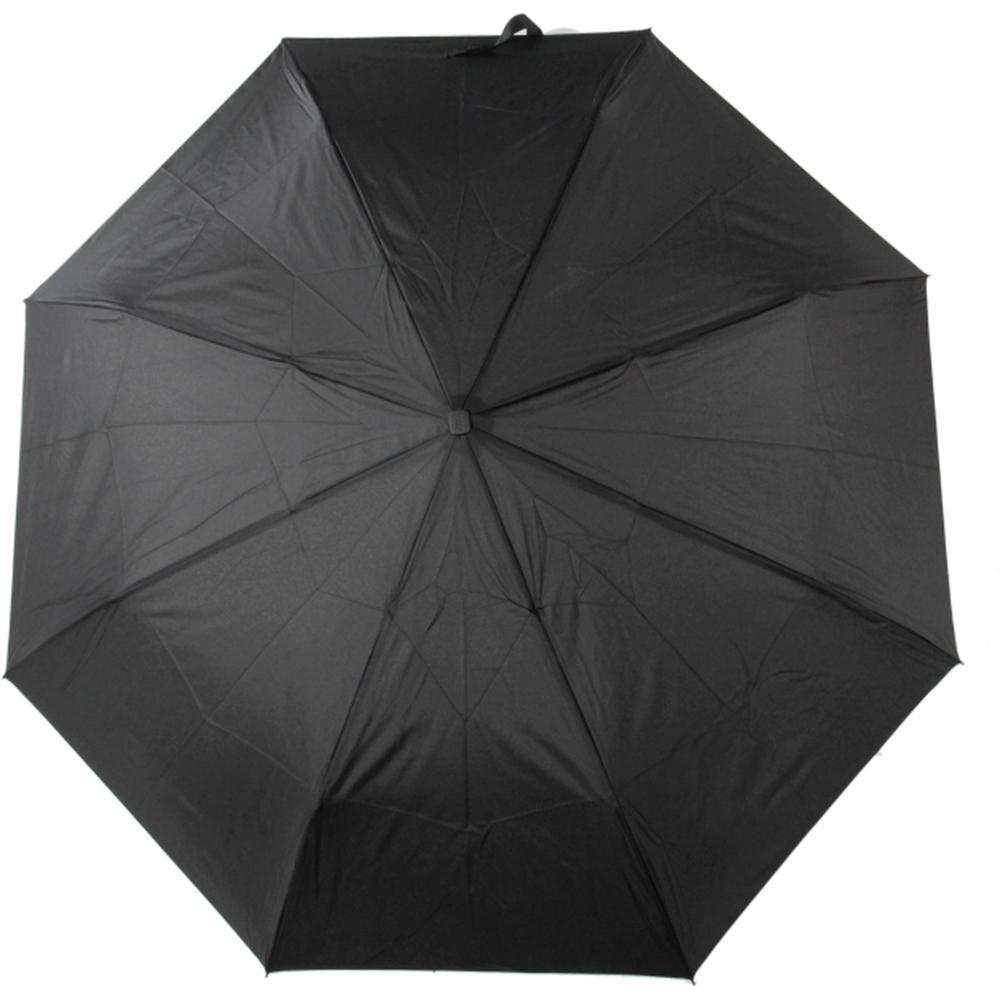 Зонт Zest 13890, мужской, полный автомат