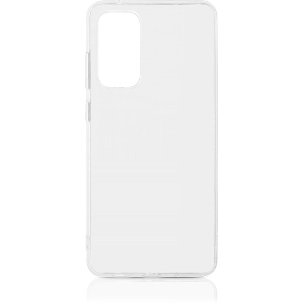 Фото - Чехол для Samsung Galaxy A41 SM-A415 Zibelino Ultra Thin Case прозрачный чехол activ для samsung sm a415 galaxy a41 full originaldesign black 119398