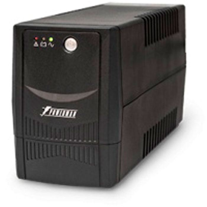 ИБП Powerman Back Pro 800