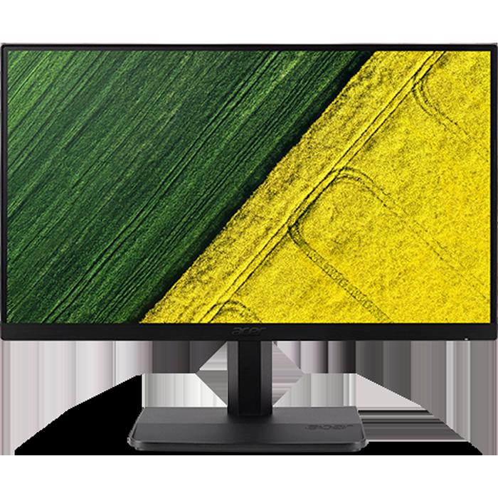 Фото - Монитор 22 Acer ET221Qbd IPS 1920x1080 4ms DVI-D, VGA монитор 22 acer k222hqlbd tn 1920x1080 5ms dvi d vga