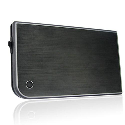 Фото - Корпус 2.5 AgeStar 3UB2A14 SATA, USB3.0 Black корпус 2 5 agestar 3ub2a8 6g sata usb3 0 silver