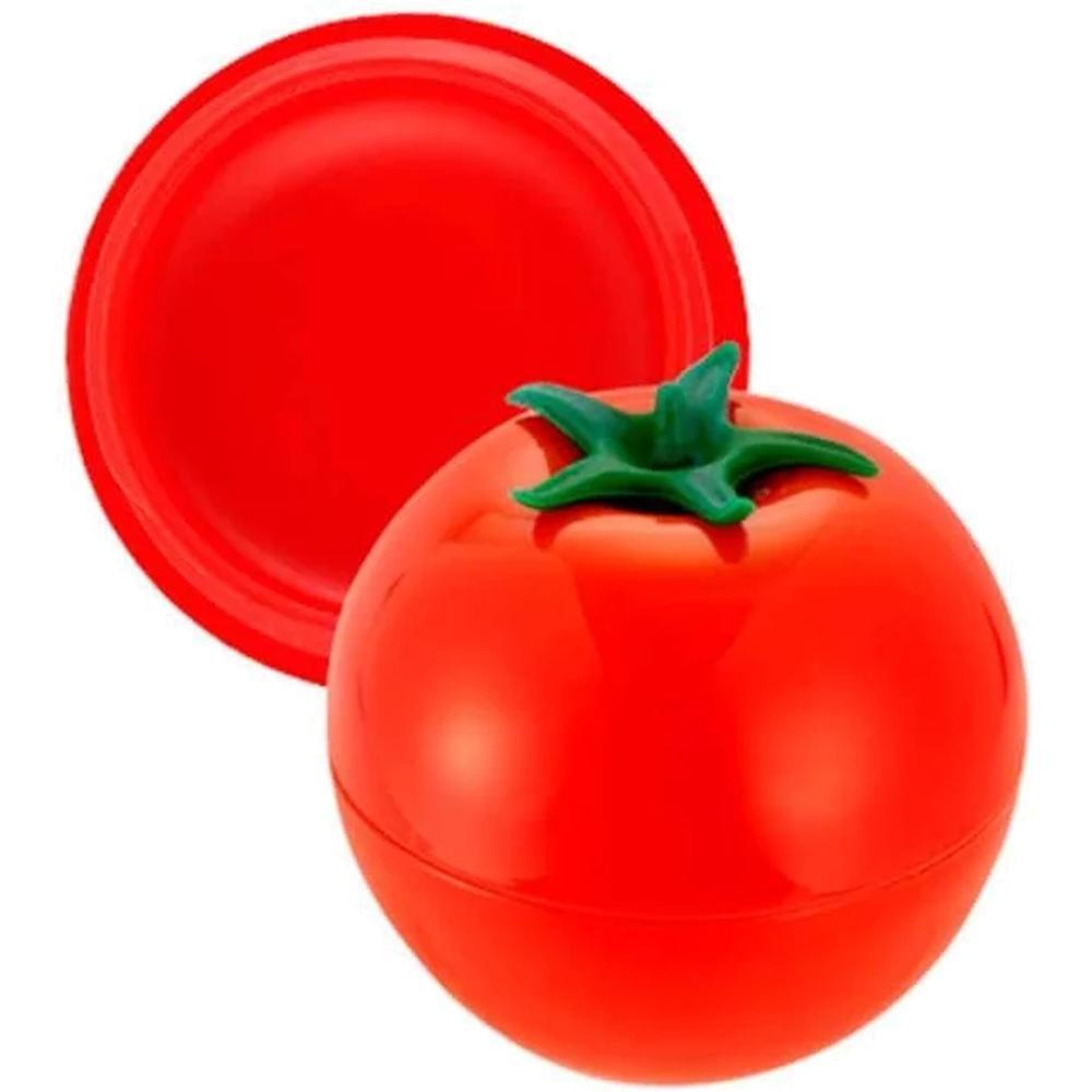 TONY MOLY Бальзам для губ Mini Cherry tomato, 7 г.