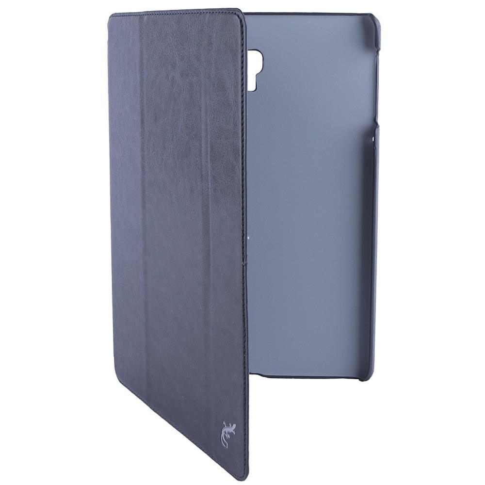Чехол для Samsung Galaxy Tab A 10.5 SM-T590\SM-T595 G-Case Slim Premium металлик чехол для samsung galaxy tab a 10 5 sm t590 sm t595 g case slim premium металлик