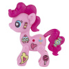 Hasbro My Little Pony Поп Пинки Пай