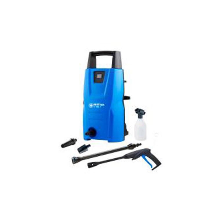 Мойка высокого давления Nilfisk-ALTO Compact C100.7-5 nilfisk alto buddy ii 12