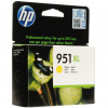 Картридж HP CN048AE №951XL Yellow для Officejet Pro 8100/8600 (1500 стр.)