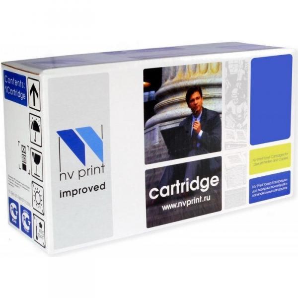 Картридж NV-Print NVP- 703 для Canon LBP 2900/3000 картридж canon 703 7616a005 для canon lbp 2900 3000 черный