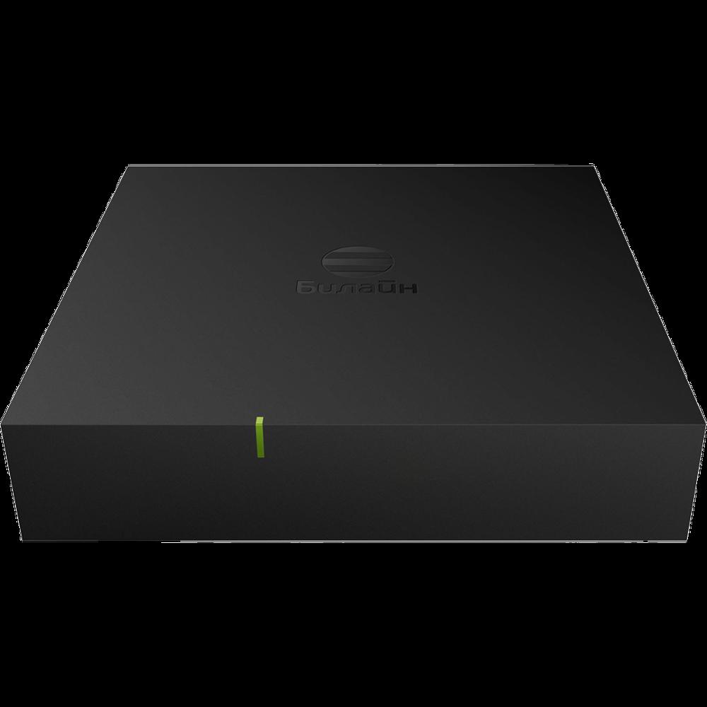 Медиаплеер Beeline SWG2001A-A без HDD