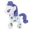 Hasbro My Little Pony Поп Рарити