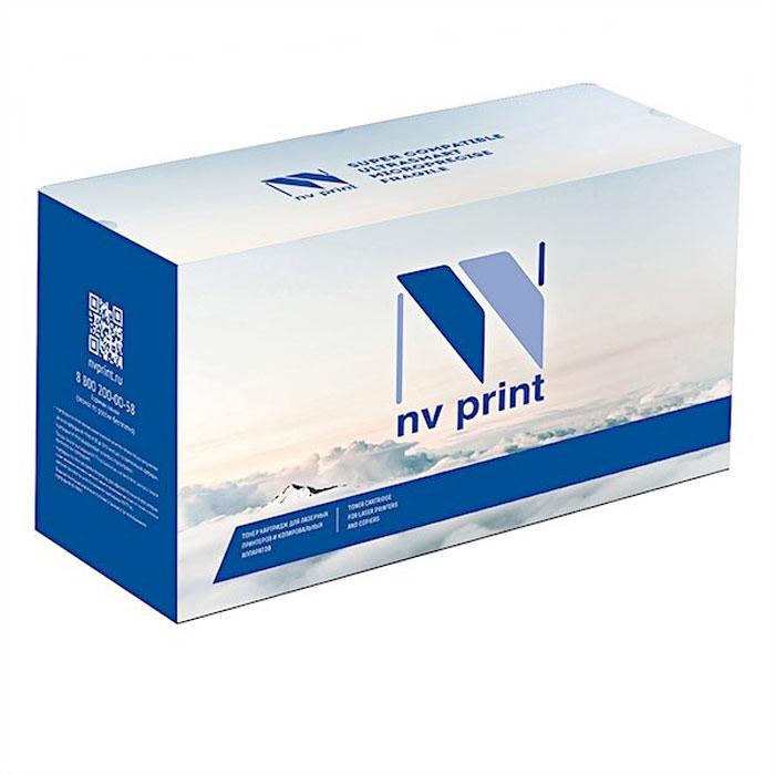Фото - Картридж NV-Print NVP- TK-1170 для Kyocera M2040dn/M2540dn/M2640idw (7200k) картридж sakura tk1170 для kyocera mita ecosys m2040dn m2540dn m2640idw черный 7 200 к
