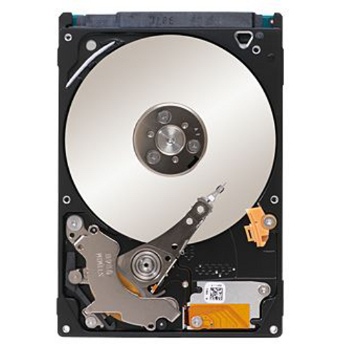 "320Gb 2.5"" Seagate (ST320LT007) 16Mb 7200rpm SATAII Momentus Thin"