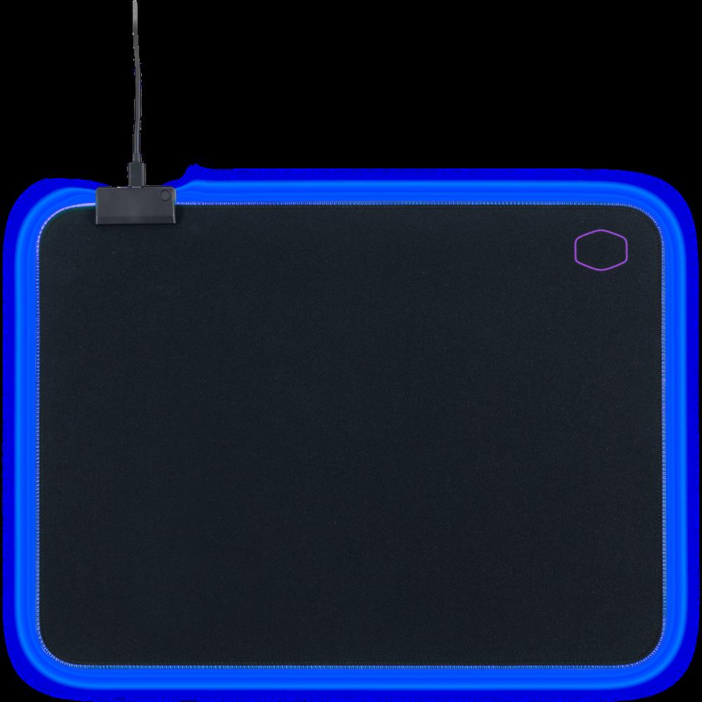 Cooler Master MP750 Large Gaming Mousepad