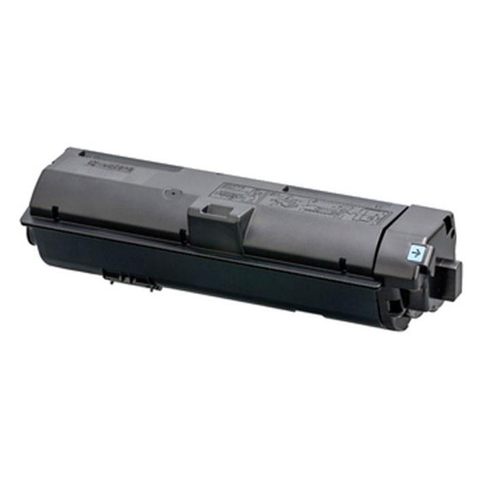 Картридж Kyocera TK-1200 для P2335d/P2335dn/P2335dw/M2235dn/M2735dn/M2835dw (3000стр) мфу kyocera ecosys m2235dn