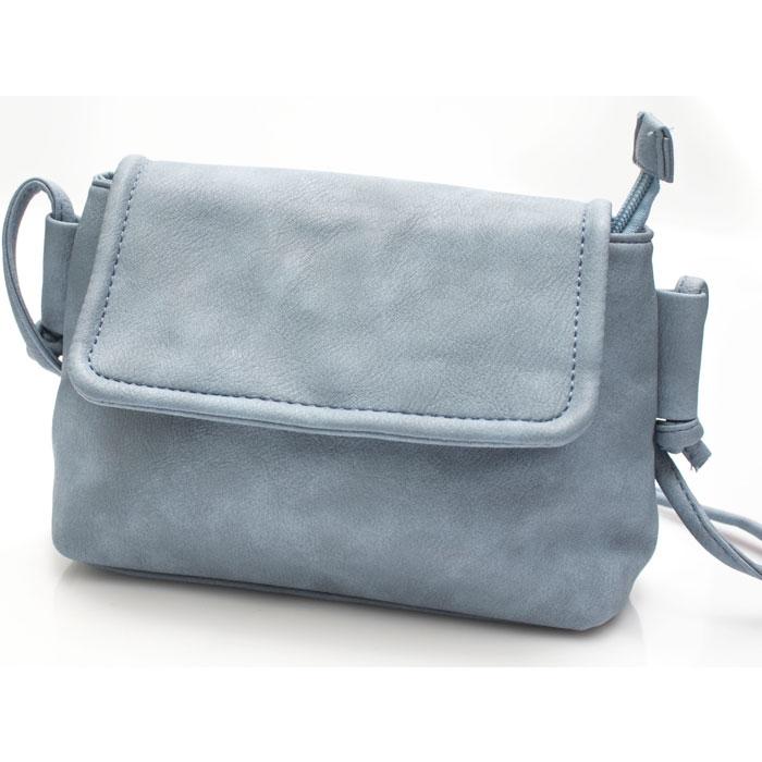 Фото - Детская сумка Kenka MB_606-3_blue kenka ke009bkyhy33