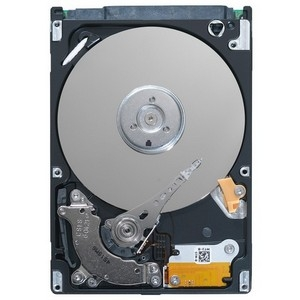 "250Gb 2.5"" Seagate (ST9250410AS) 16Mb 7200rpm SATAII Momentus 7200.4"