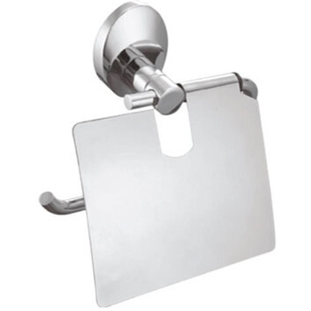 Держатель туалетной бумаги Fixsen Europa FX-21810