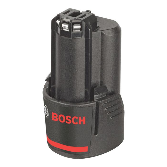 Аккумулятор Bosch GBA 12V 3.0Ah 1600A00X79