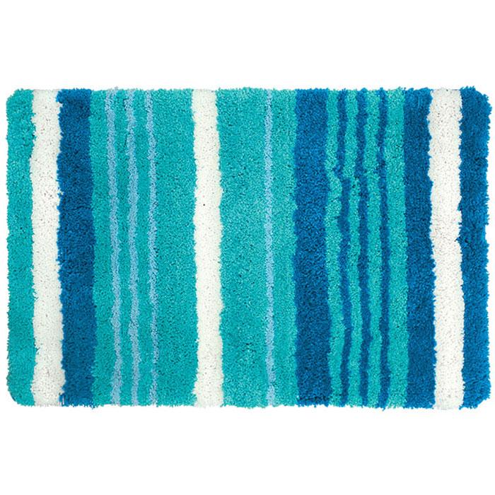 IDDIS Blue Horizon 301M690i12
