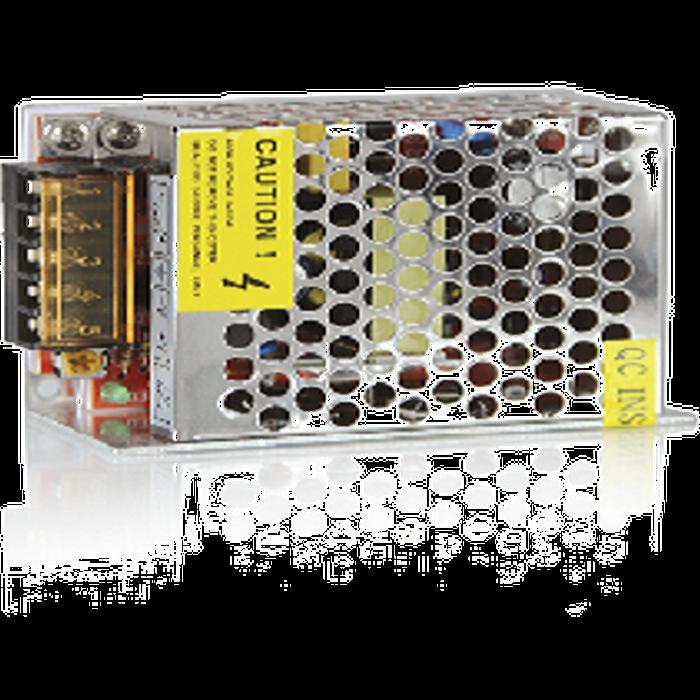 Блок питания Gauss Strip PS 30W 12V недорого