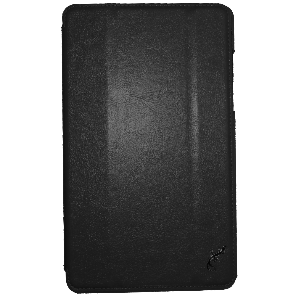 Чехол для Samsung Galaxy Tab A 8.0 SM-T290\SM-T295 G-Case Slim Premium черный чехол для samsung galaxy tab a 10 5 sm t590 sm t595 g case slim premium черный