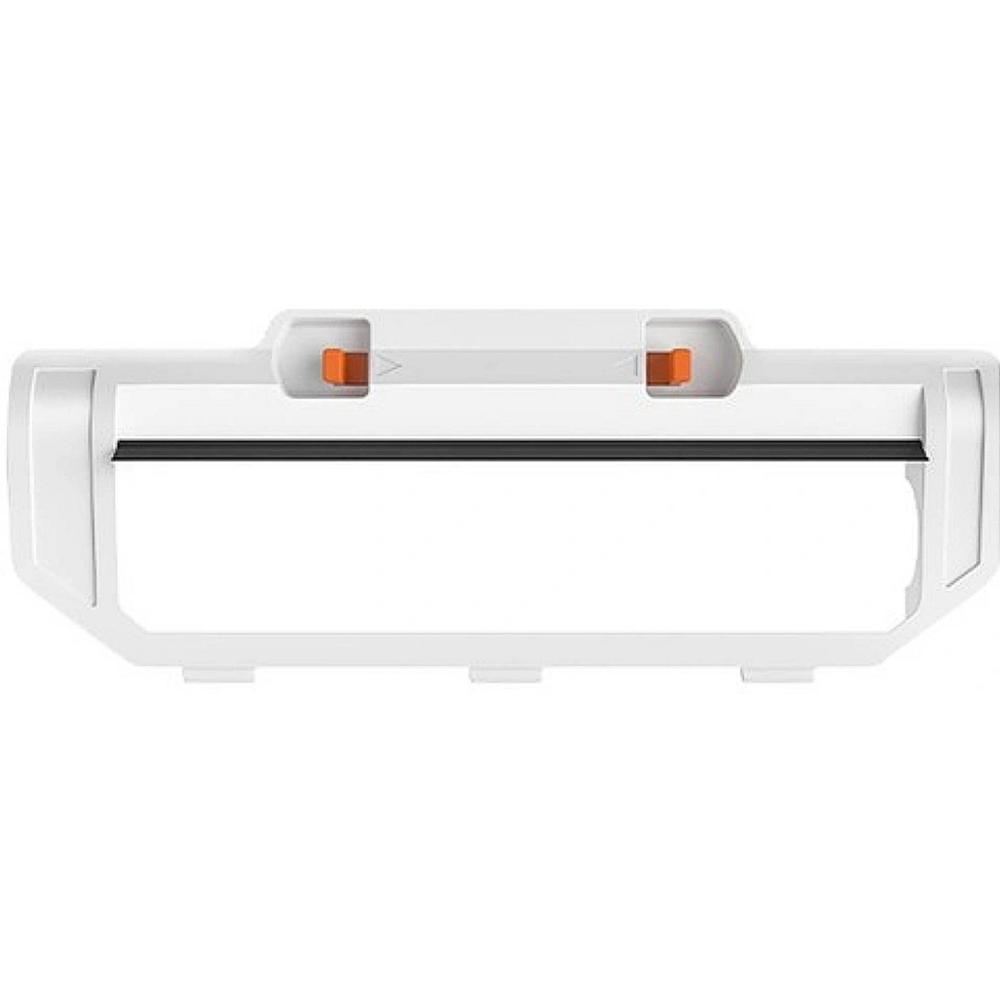 Фото - Крышка для основной щетки робота-пылесоса Xiaomi Mi Robot Vacuum Mop Pro белый SKV4122TY крышка для основной щетки робота пылесоса xiaomi mi robot vacuum mop pro белый skv4122ty