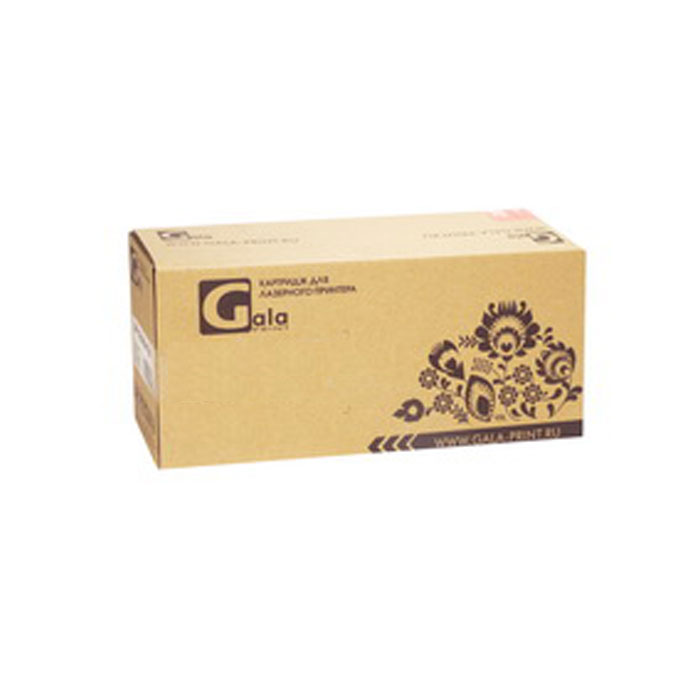 Фото - Картридж GalaPrint GP-MLT-D101S для принтеров Samsung ML 2161/2156/2160W/2167/2168W SCX3400/3405/3407/3400F/3400FW/3405W/F760P/760 (1500стр) картридж лазерный galaprint gp tn 2275