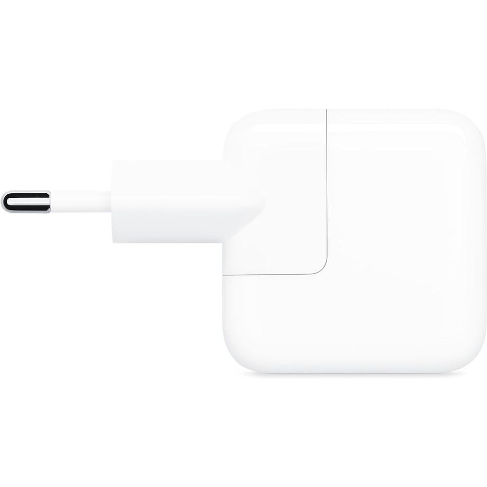Сетевое зарядное устройство Apple 12W USB Power Adapter