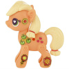Hasbro My Little Pony Поп Эпплджек