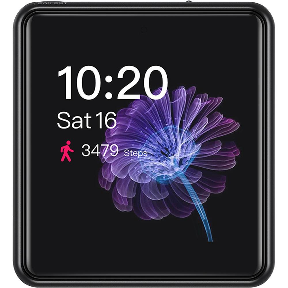 MP3-плеер Fiio M5, черный
