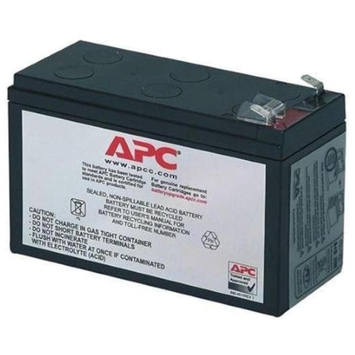 Батарея APC RBC106 для BE400-RS