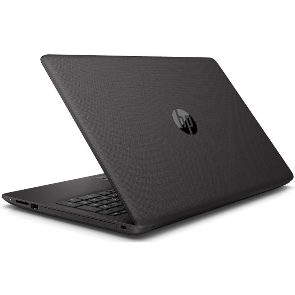 Ноутбук HP 250 G7 Core i3 1005G1/8Gb/256Gb SSD/15.6 FullHD/Win10Pro Dark Silver ноутбук hp 250 g6 1xn67ea core i7 7500u 4gb 1tb 15 6 fullhd dvd win10pro silver