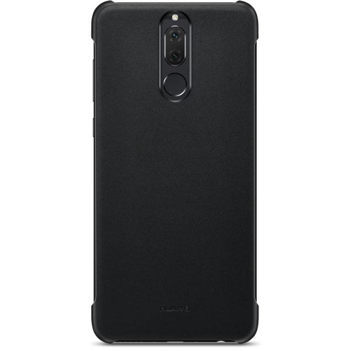 Чехол для Huawei Nova 2i 51992211, черный