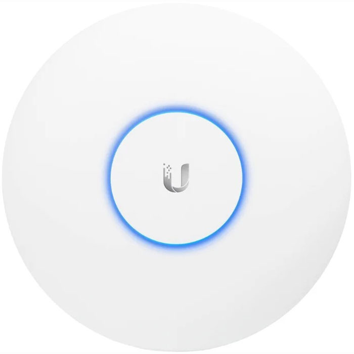 Фото - Точка доступа Ubiquiti UniFi AP AC Long Range 802.11ac 1317Мбит/с 2.4ГГц и 5ГГц точка доступа ubiquiti unifi ap ac long range uap ac lr 5 eu