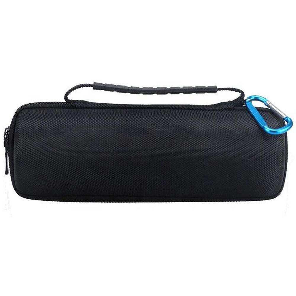Чехол для акустики EVA Case Portable Outdoor JBL Flip 5