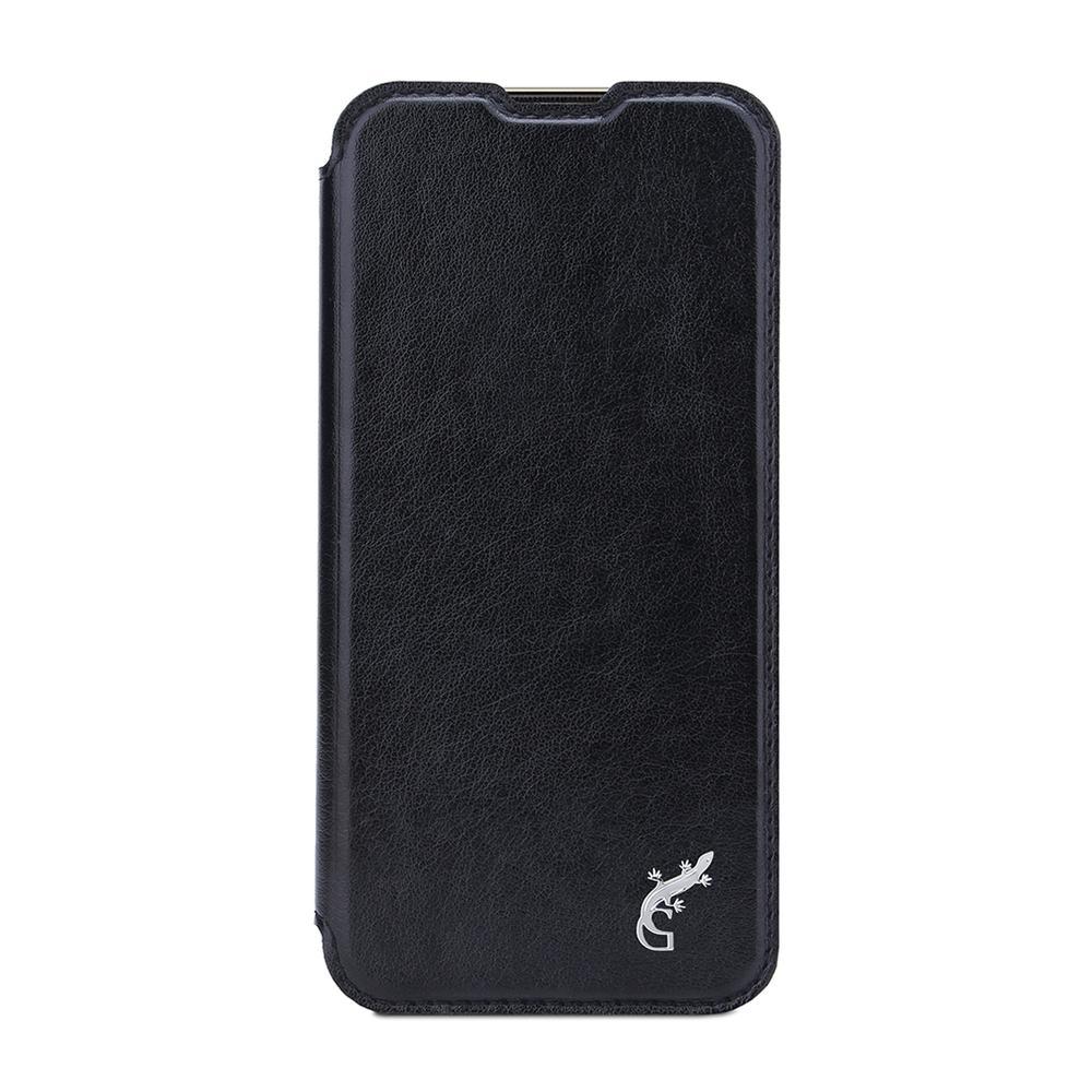Фото - Чехол для Huawei Y5 (2019)\Honor 8S G-Case Slim Premium Book черный чехол для honor 8a 8a pro g case slim premium book черный